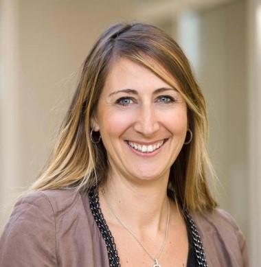 Emmanuelle Machabert, nouvelle Directrice nommée à la tête des Cliniques Toutes Aures et Jean Giono